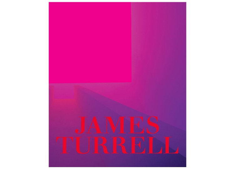est living james turrell a retrospective 01 750x540