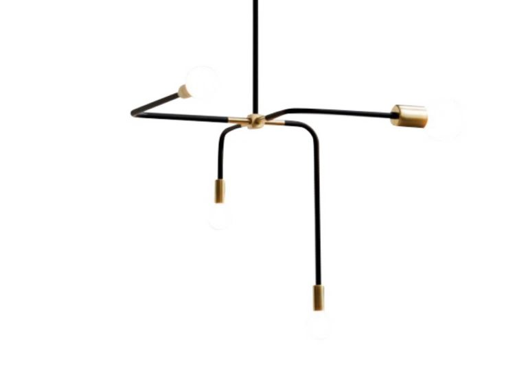 est living lambert fils beaubien suspension 02 750x540