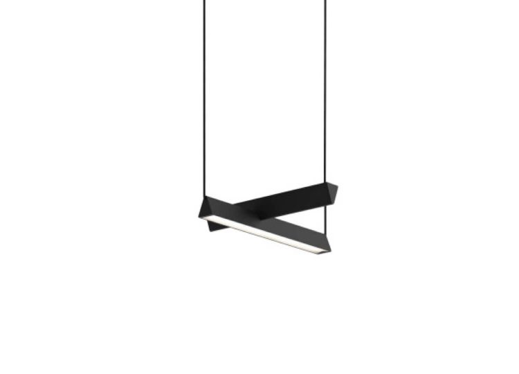 est living lambert fils mile collection 01 in black 01 750x540