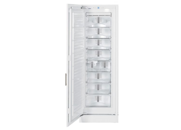 est living liebherr integrated freezer 01 750x540