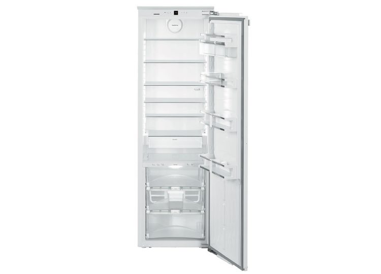 Liebherr Integrated Fridge with BioFresh