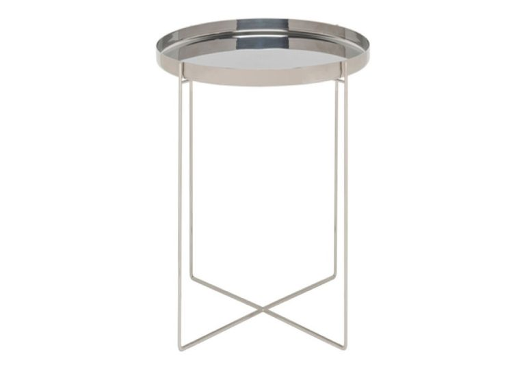 est living living edge cm05 habibi tray table 750x540
