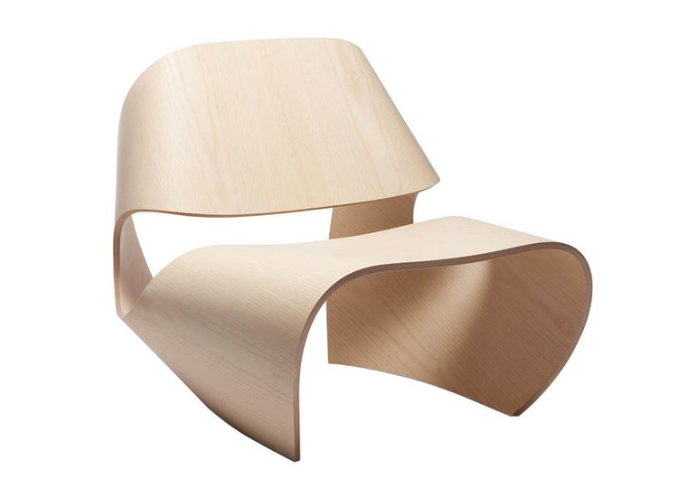 est living made in ratio cowrie chair 01 750x540