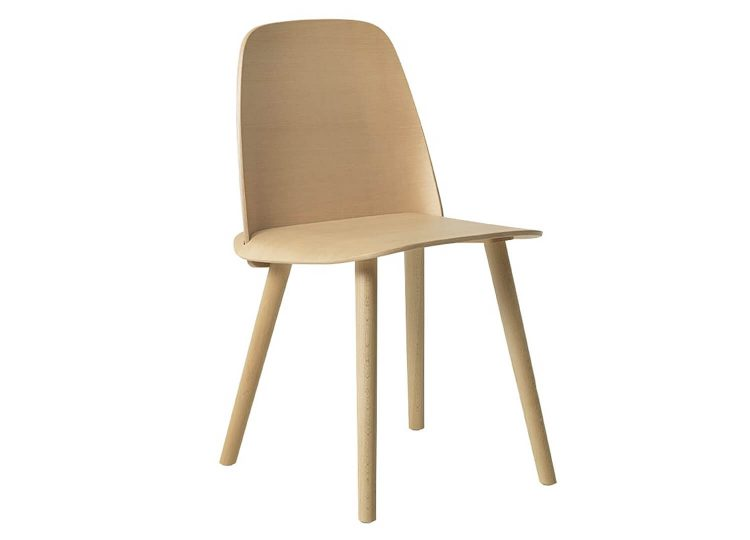 est living muuto nerd chair 01 750x540