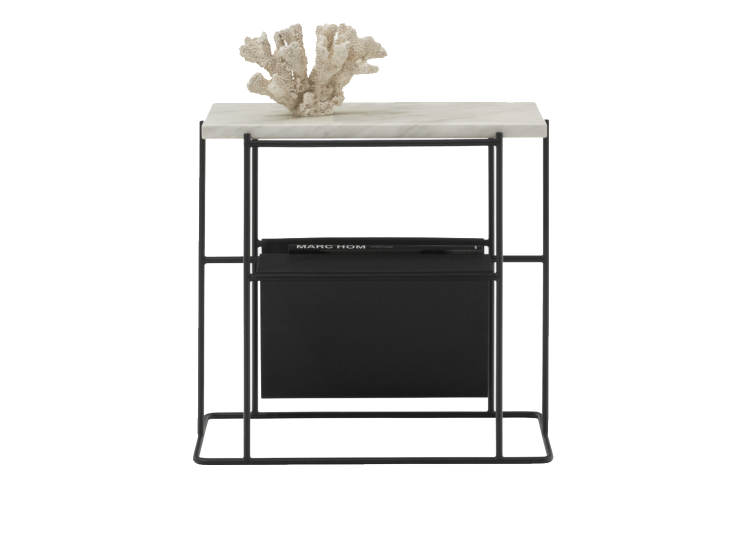 est living paris side table boconcept 01 1 750x540