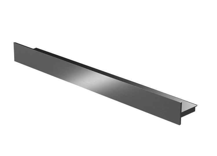 est living rogerseller tectonic shelf 02 750x540