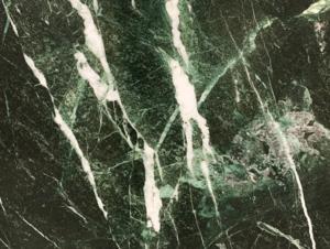 Signorino Verias Green Marble