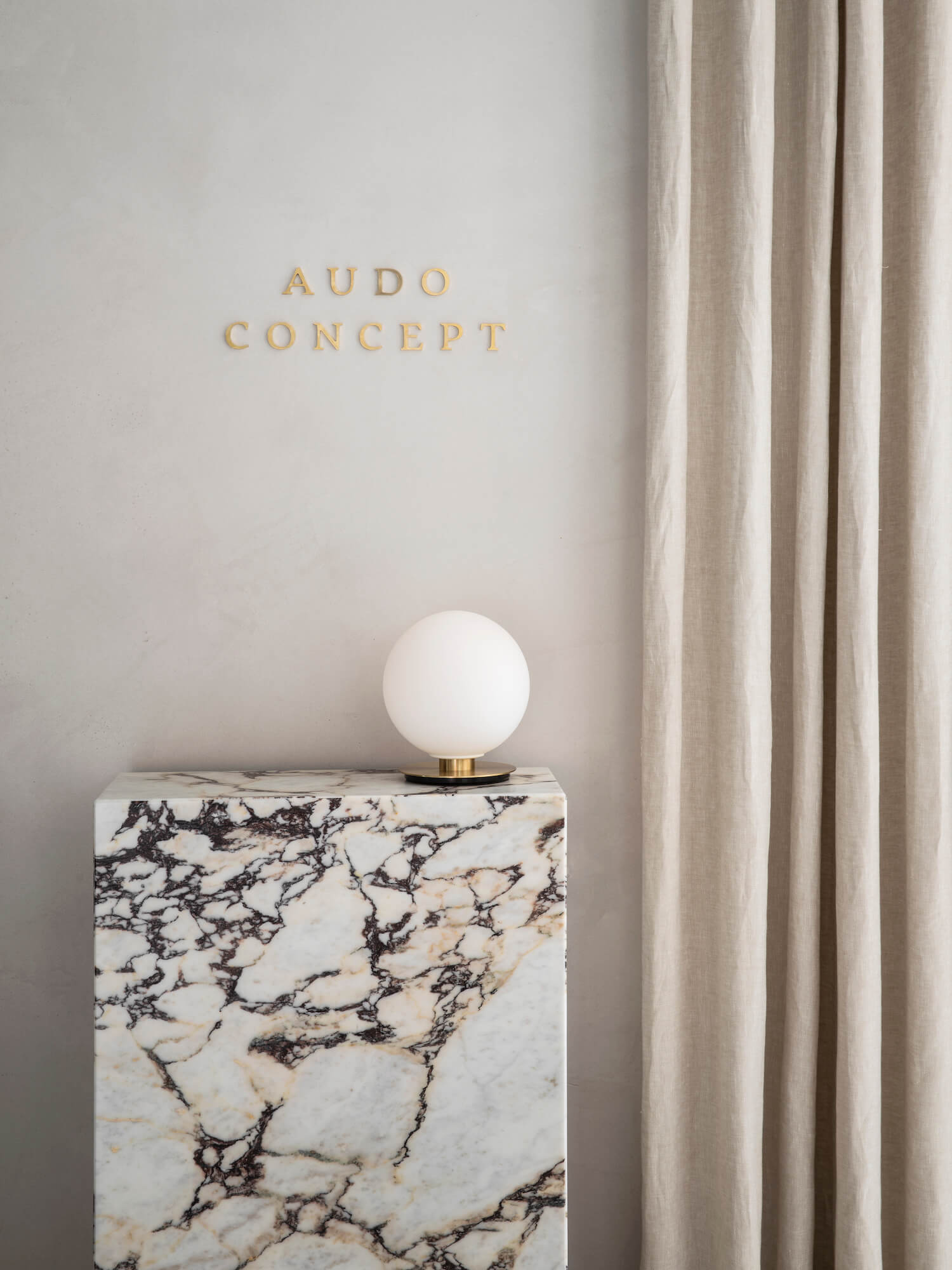 est living the audo concept norm architects menu 12