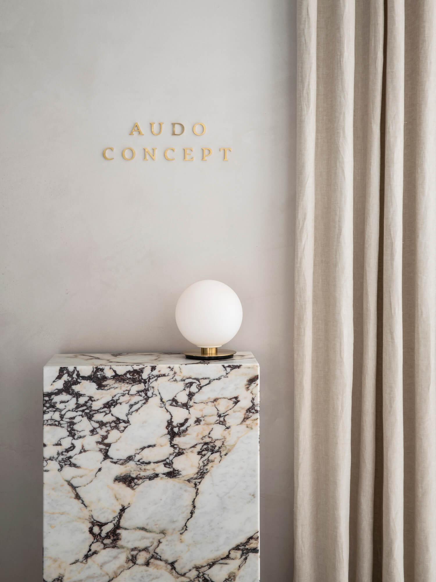 est living the audo concept norm architects menu 12
