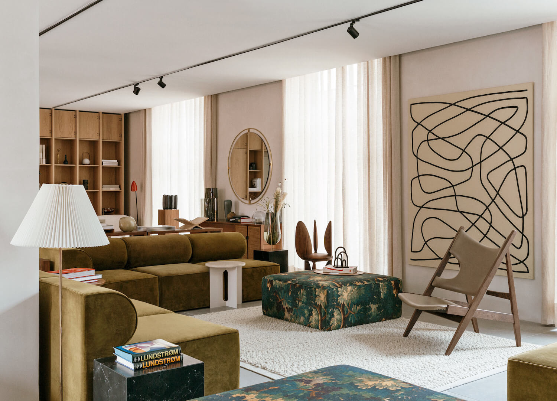 est living the audo concept norm architects menu 18