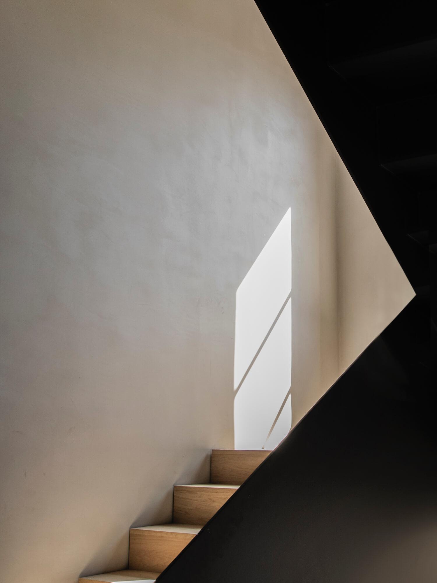 est living the audo norm architects menu 13