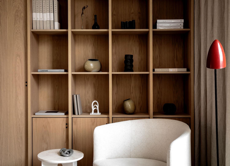 est living the audo norm architects menu 14