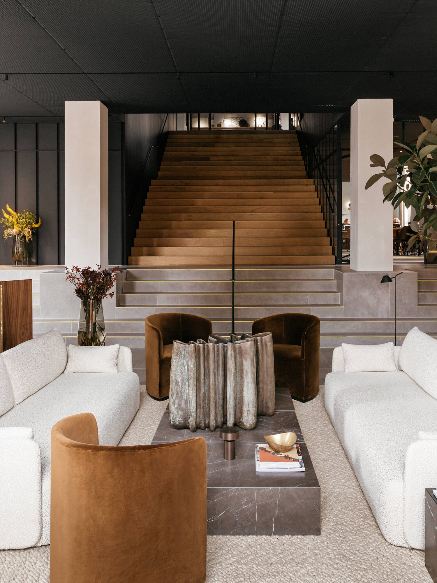 est living the audo norm architects menu 17