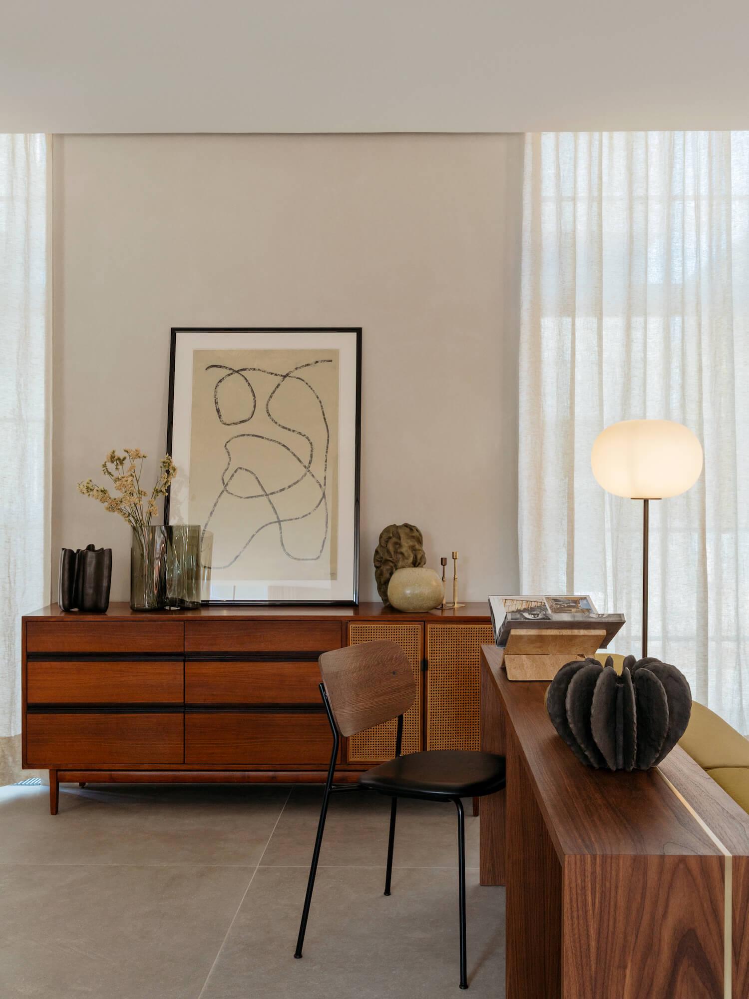 est living the audo norm architects menu 20