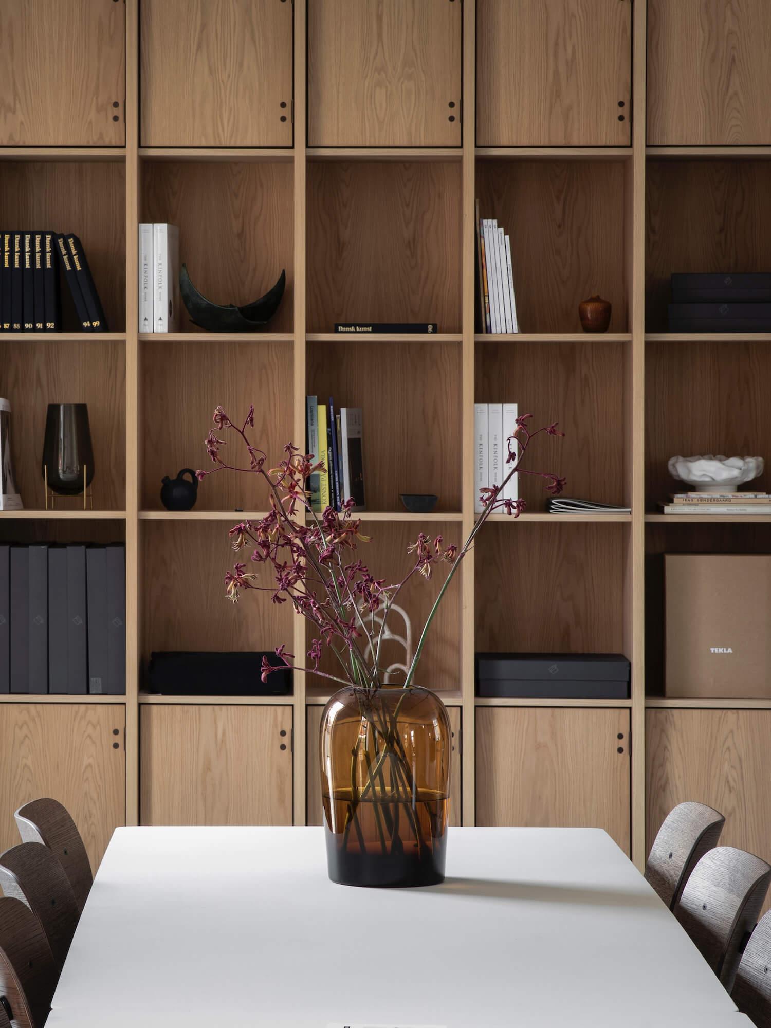 est living the audo norm architects menu 25