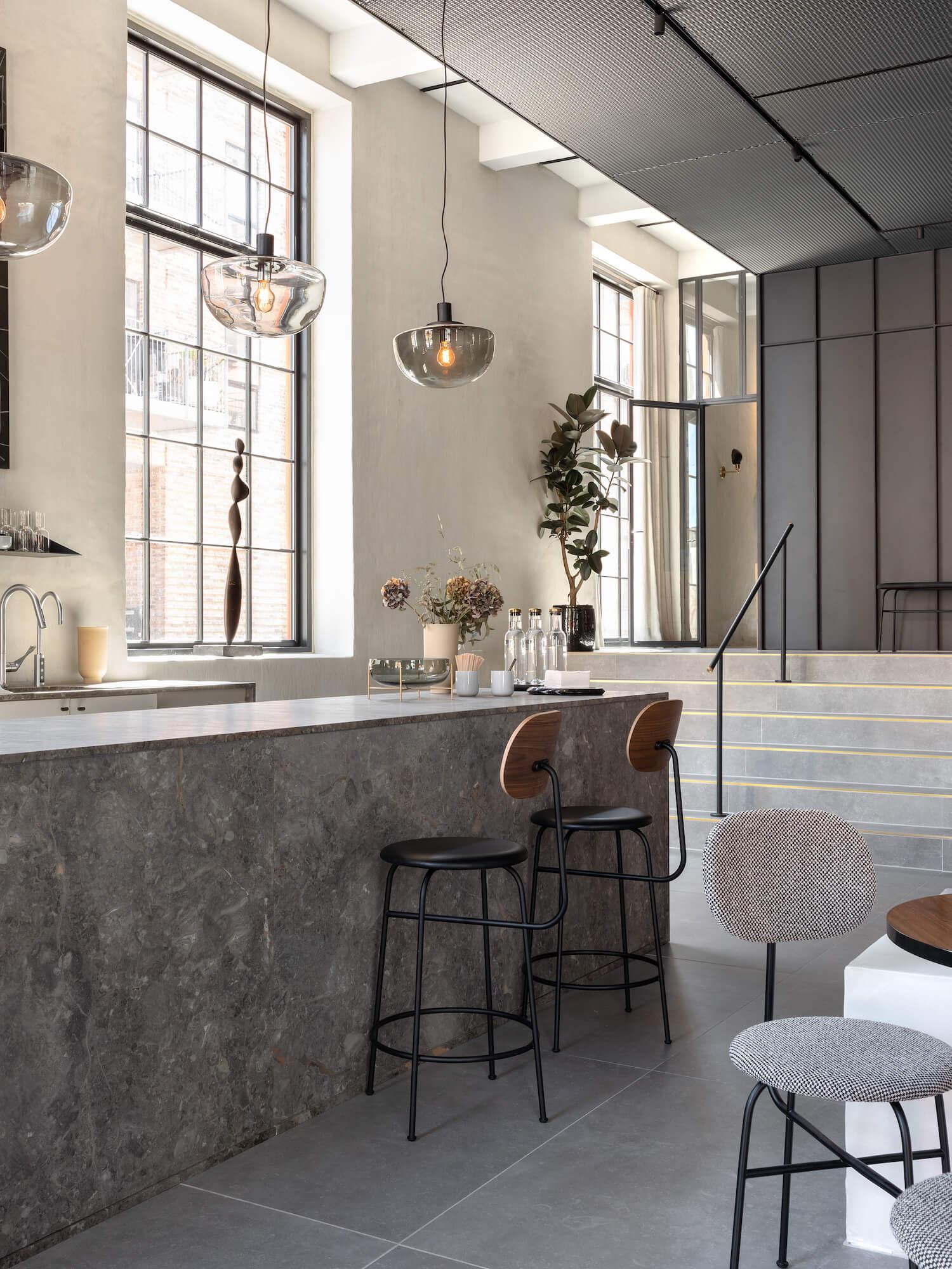 est living the audo norm architects menu 29