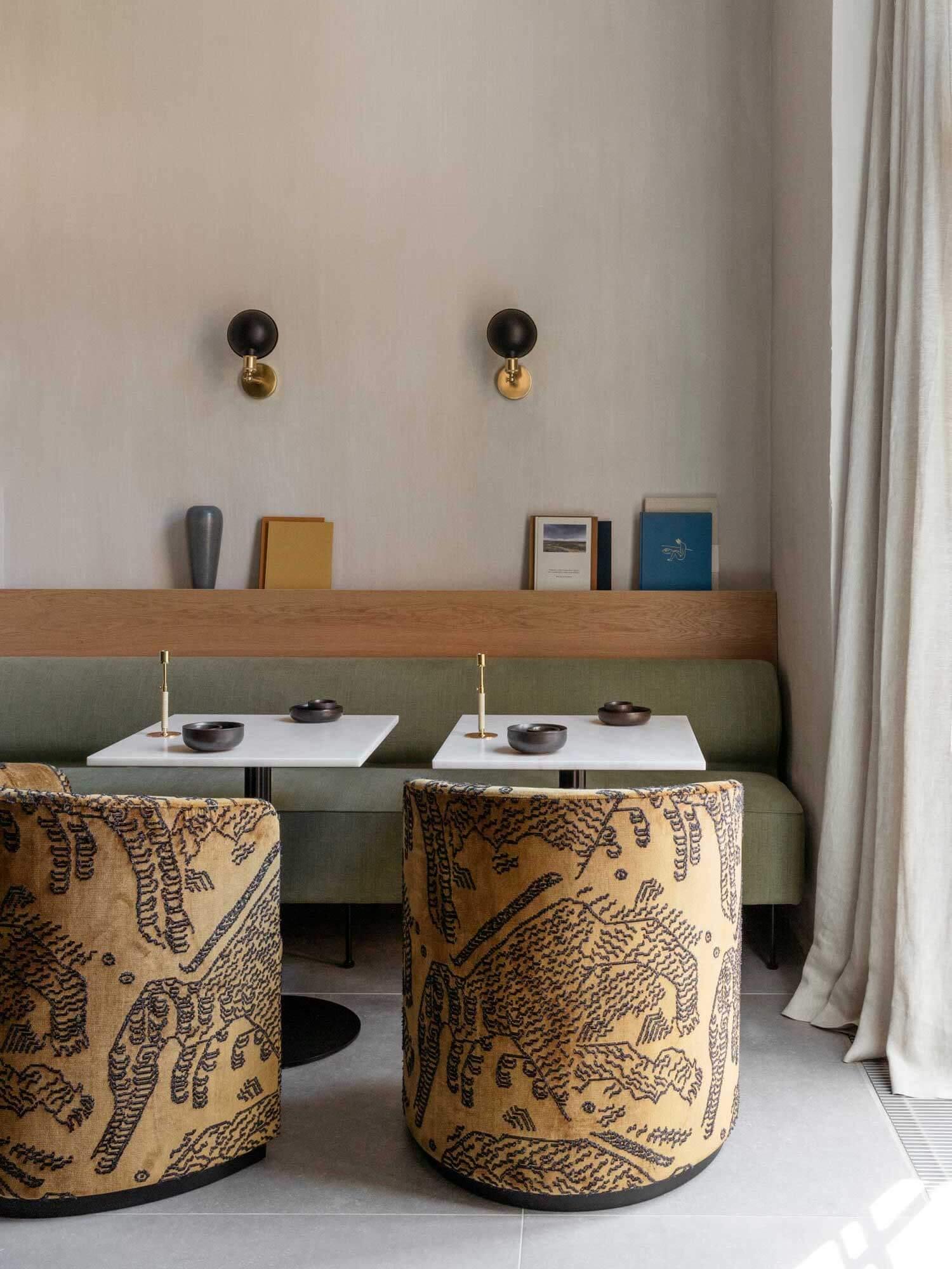 est living the audo norm architects menu 30