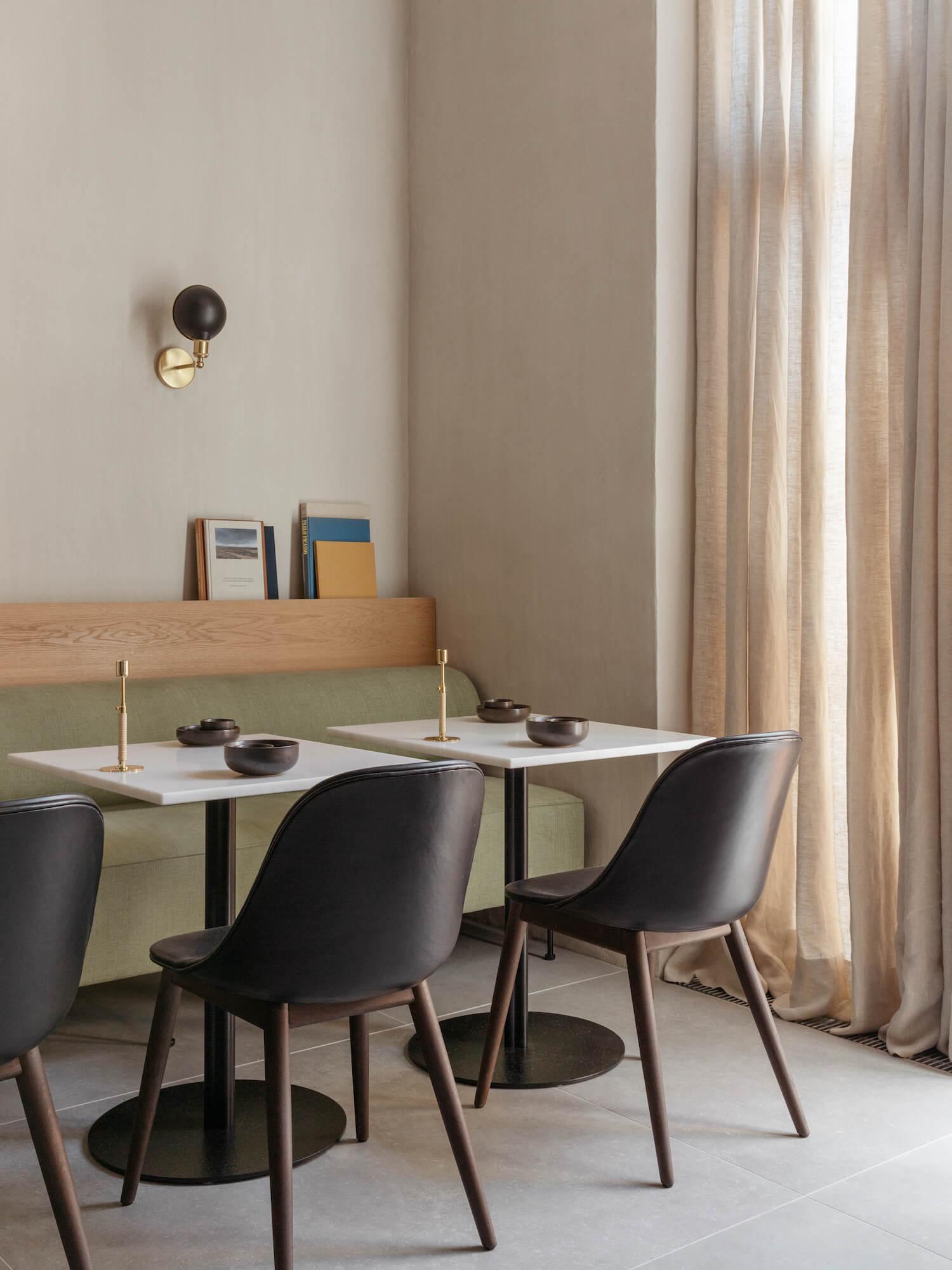 est living the audo norm architects menu 6