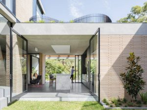 Think Brick Awards 2019: Five Standout Projects