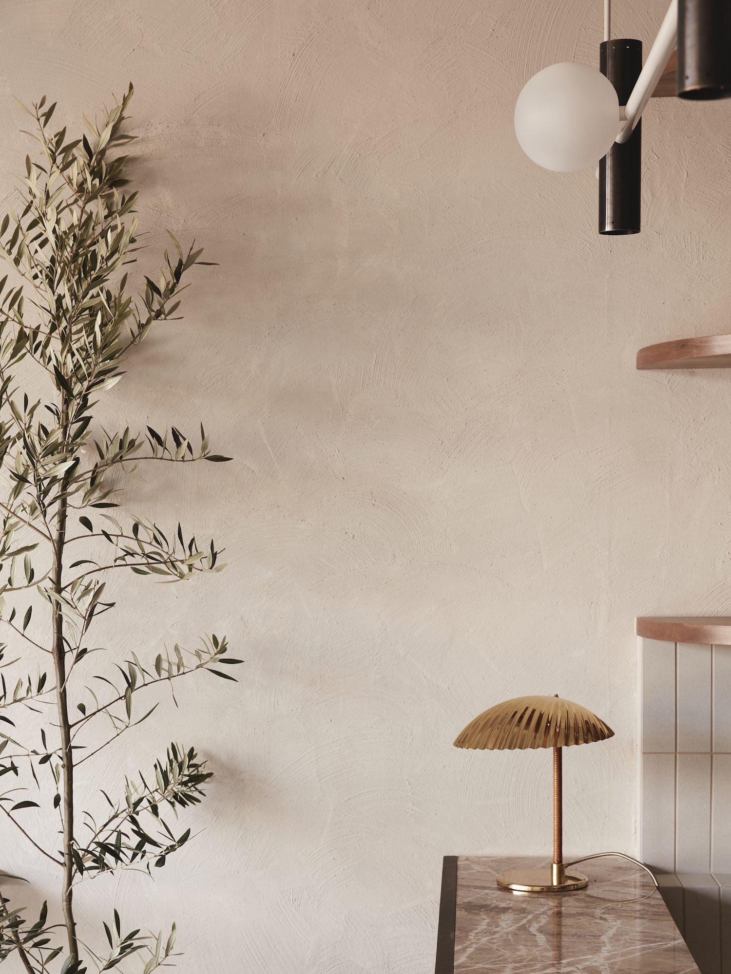 est living via porta studio esteta hospitality design 10