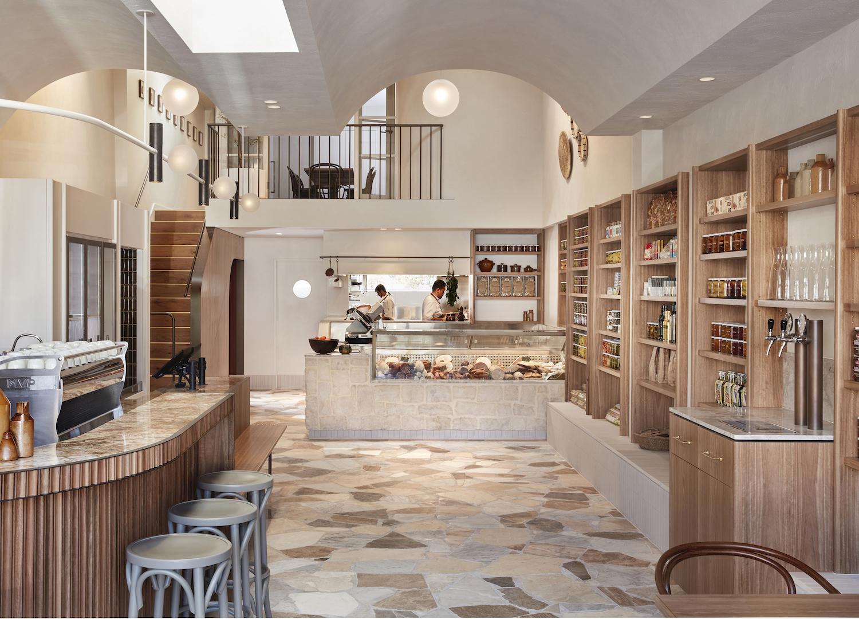 est living via porta studio esteta hospitality design 5