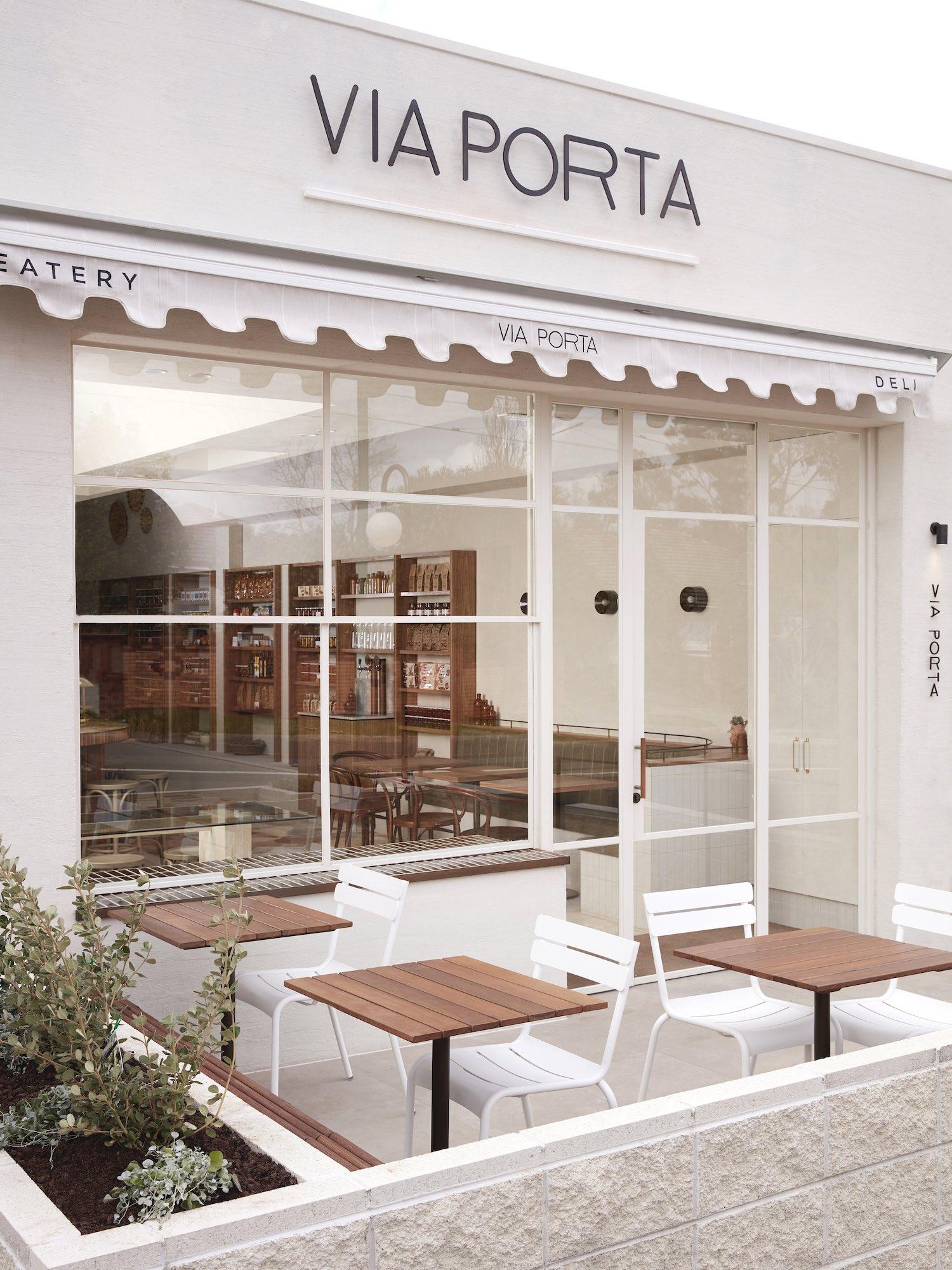 est living via porta studio esteta hospitality design 8