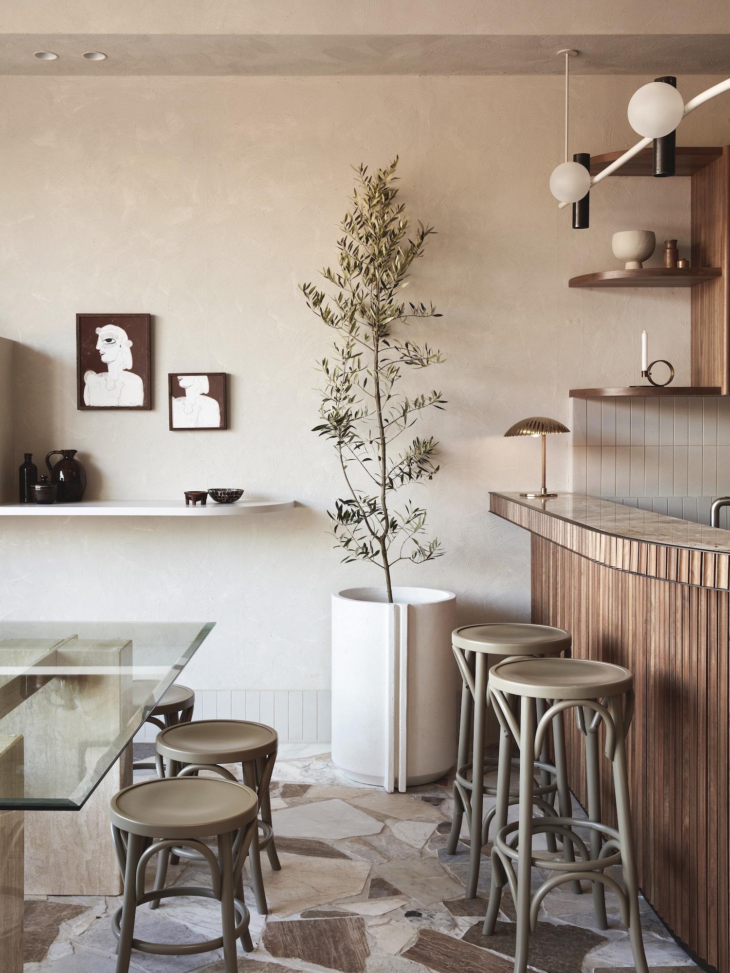est living via porta studio esteta hospitality design 9
