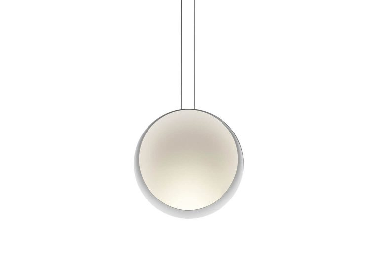 est living vibia cosmos hanging lamp 2502 01 750x540
