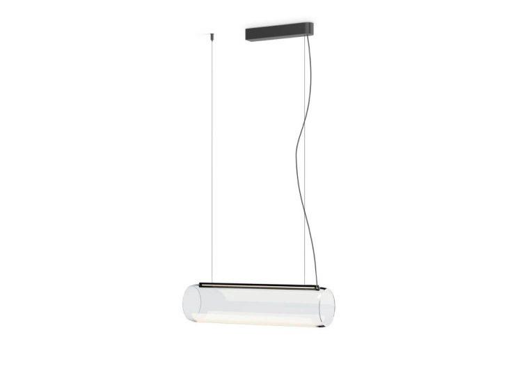 Vibia Guise Horizontal Hanging Lamp