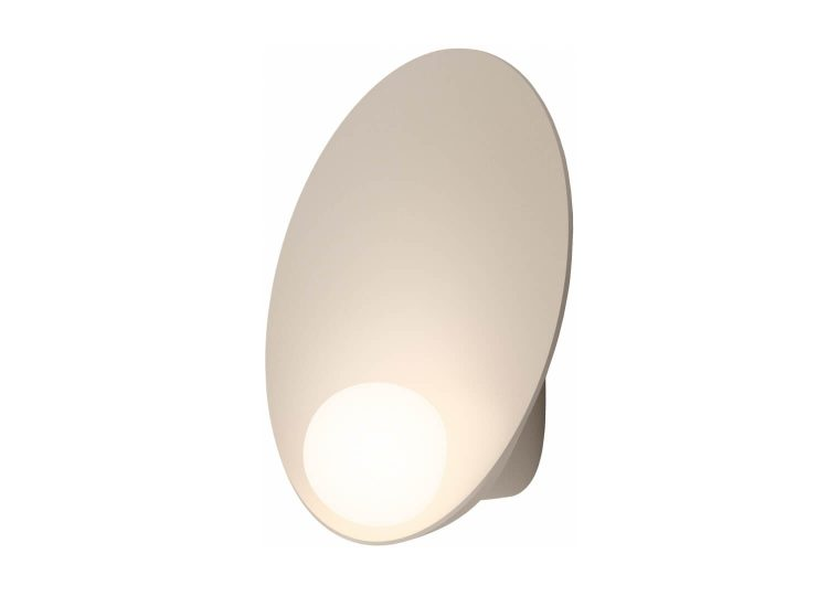 Vibia Musa Wall Lamp