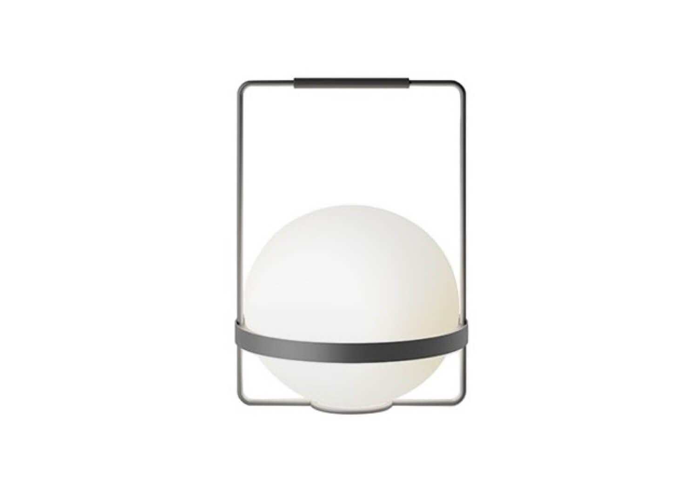 Vibia Palma Table Lamp Est Living Free Digital Design Magazine