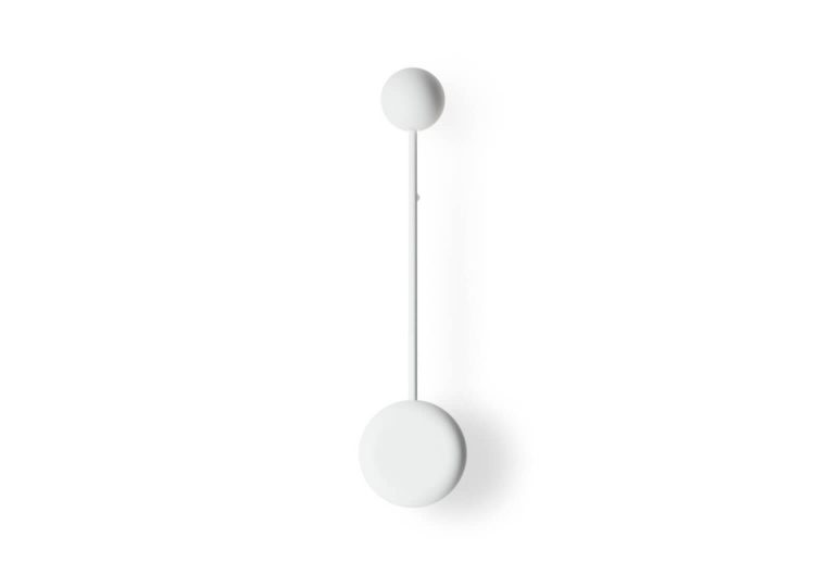 Vibia Pin Wall Lamp
