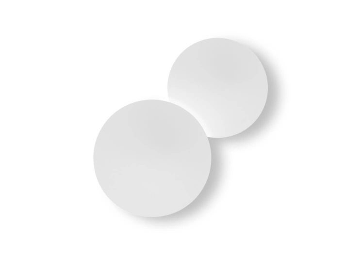 Vibia Puck Wall Art 5464