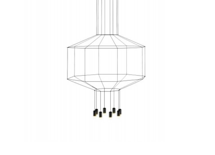 est living vibia wireflow 01 750x540