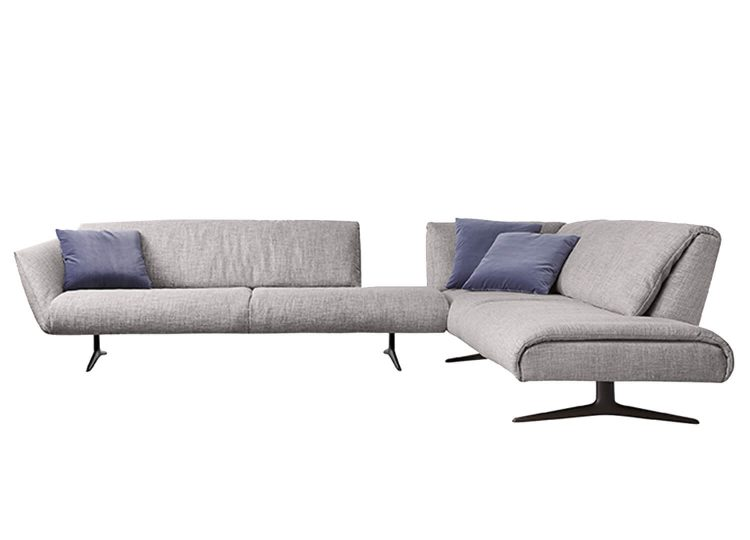 Walter Knoll Bundle Sofa