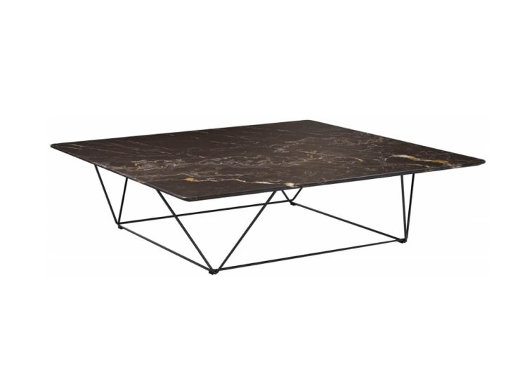 est living walter knoll oki table 01 750x540