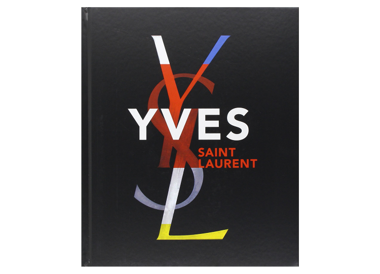 est living yves saint laurent 01 750x540