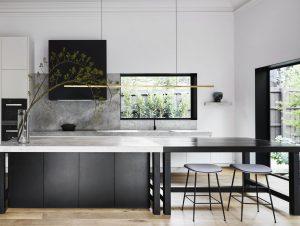 Armadale Residence II by Studio Tate