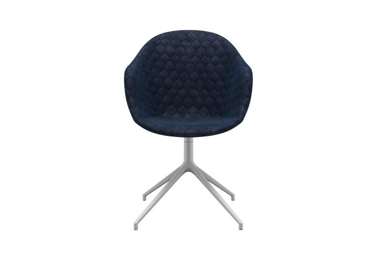 adelaide swivel chair boconcept est living 02 750x540
