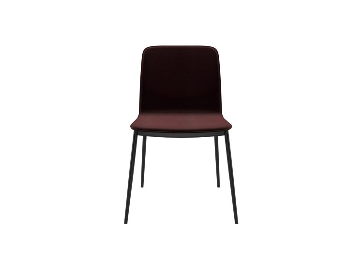 boconcept newport dining chair est living 02 750x540