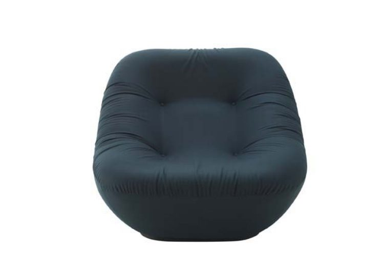 Ligne Roset Bonnie Armchair