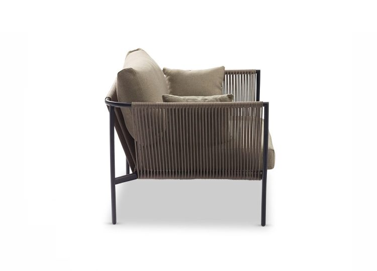 domo chill lounge chair est living 1 750x540