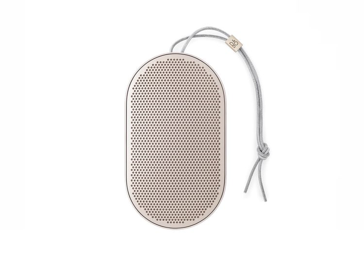 Bang & Olufsen Sandstone BeoPlay P2