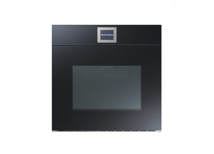 est living barazza black velvet oven 01 750x540