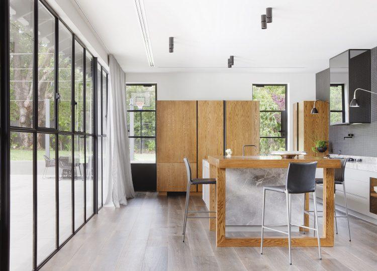 Beatrix Rowe Interior Design