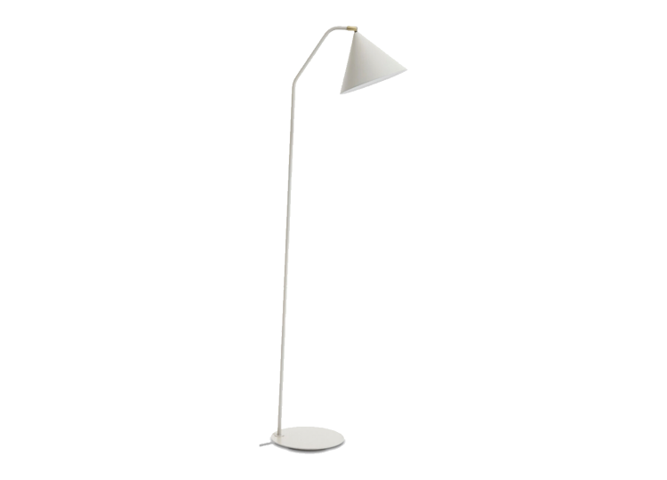 Holiday Floor Lamp