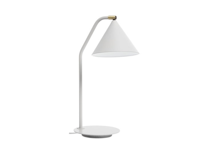 est living boconcept holiday table lamp 01 750x540