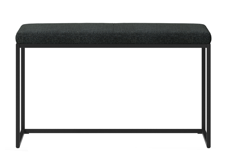est living boconcept london bench 01 750x540