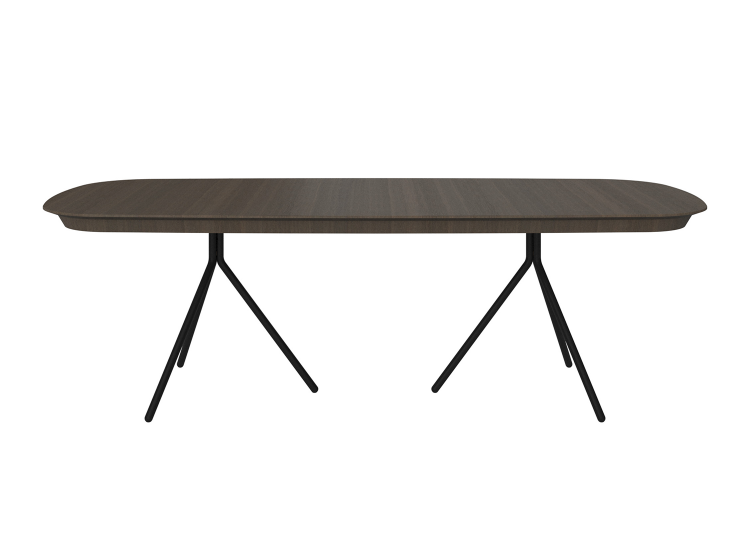 est living boconcept ottawa table 01 750x540