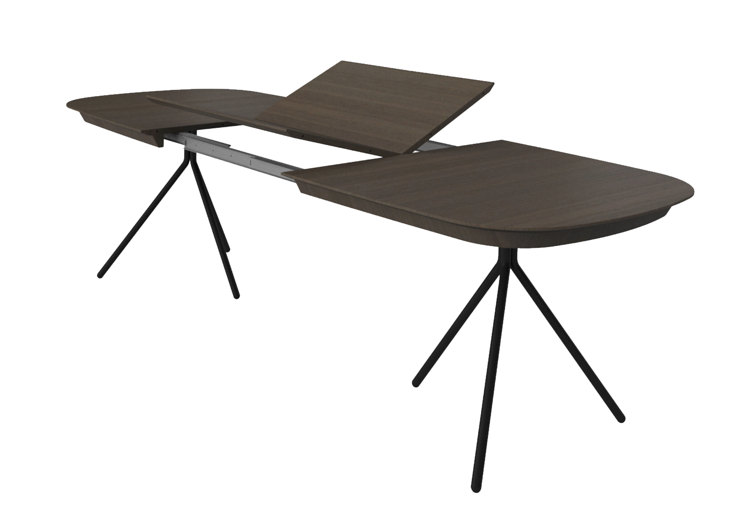 boconcept ottawa table  dining tables  product library